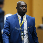 George Afriyie removed as Ghana Football Association vice president