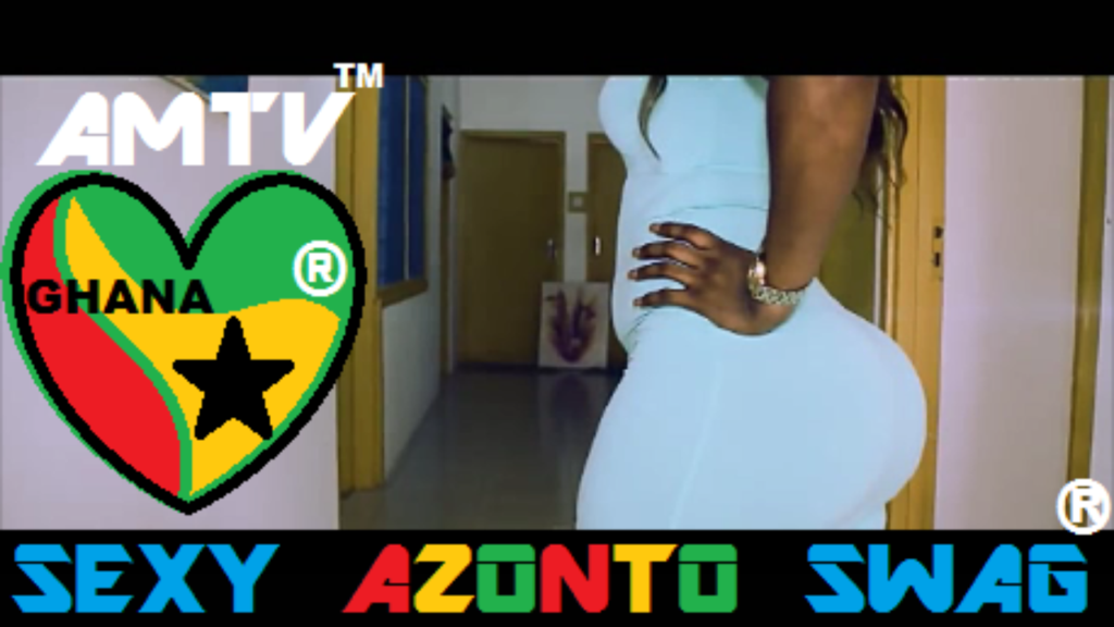 Ghana Music Videos TV