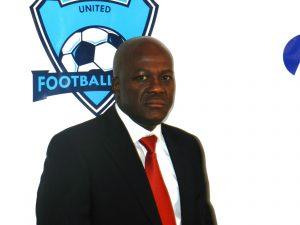 Matsapha united director sipho shongwe charged with the murder of matsapha united director sipho shongwe charged with the murder of mbabane swallows soccer boss victor gamedze stopboris Gallery