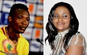 'I never stabbed my wife' – John Pantsil