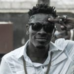 Aiteo CAF Awards 2017: CAF apologises to Ghanaians for Shatta Wale no show, set to investigate blunder