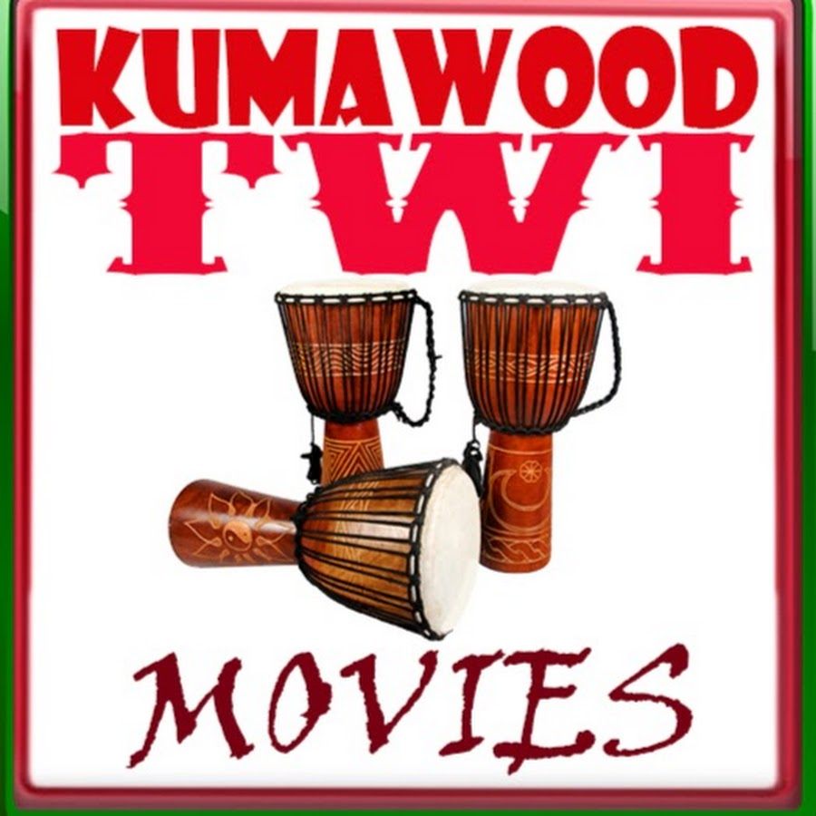 Twi Movies TV