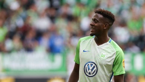 Mainz vs. Wolfsburg: Team news Divock Origi is set to start for Wolfsburg in their relegation six-pointer at Mainz on Friday. vor 2 Stunden
