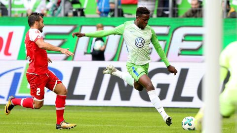 Mainz vs. Wolfsburg: Live build-up! Matchday 24 kicks off with a relegation tussle between Mainz and Wolfsburg on Friday night. vor 2 Stunden