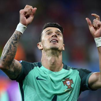 WEST HAM defender José FONTE closer and closer to China
