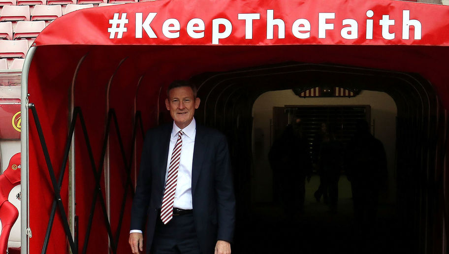 Sunderland Owner 'Ready to Give Club Away for Free' After Failing to Find a Buyer
