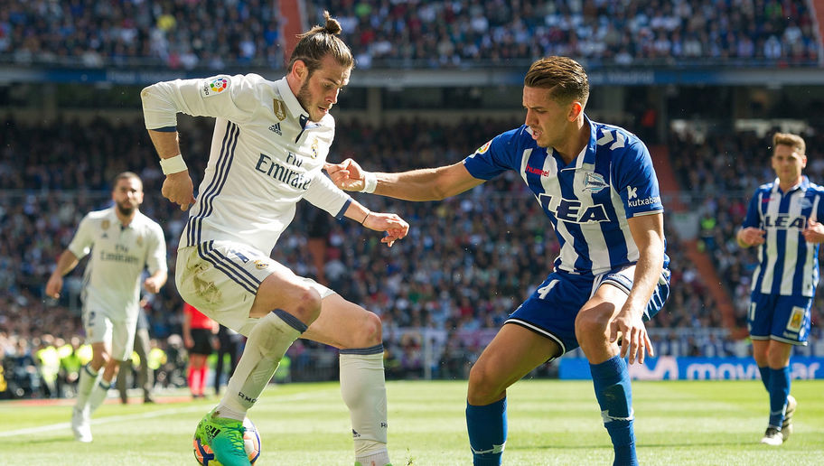 Real Madrid vs Alaves Preview: Classic Encounter, Team News, Prediction & More