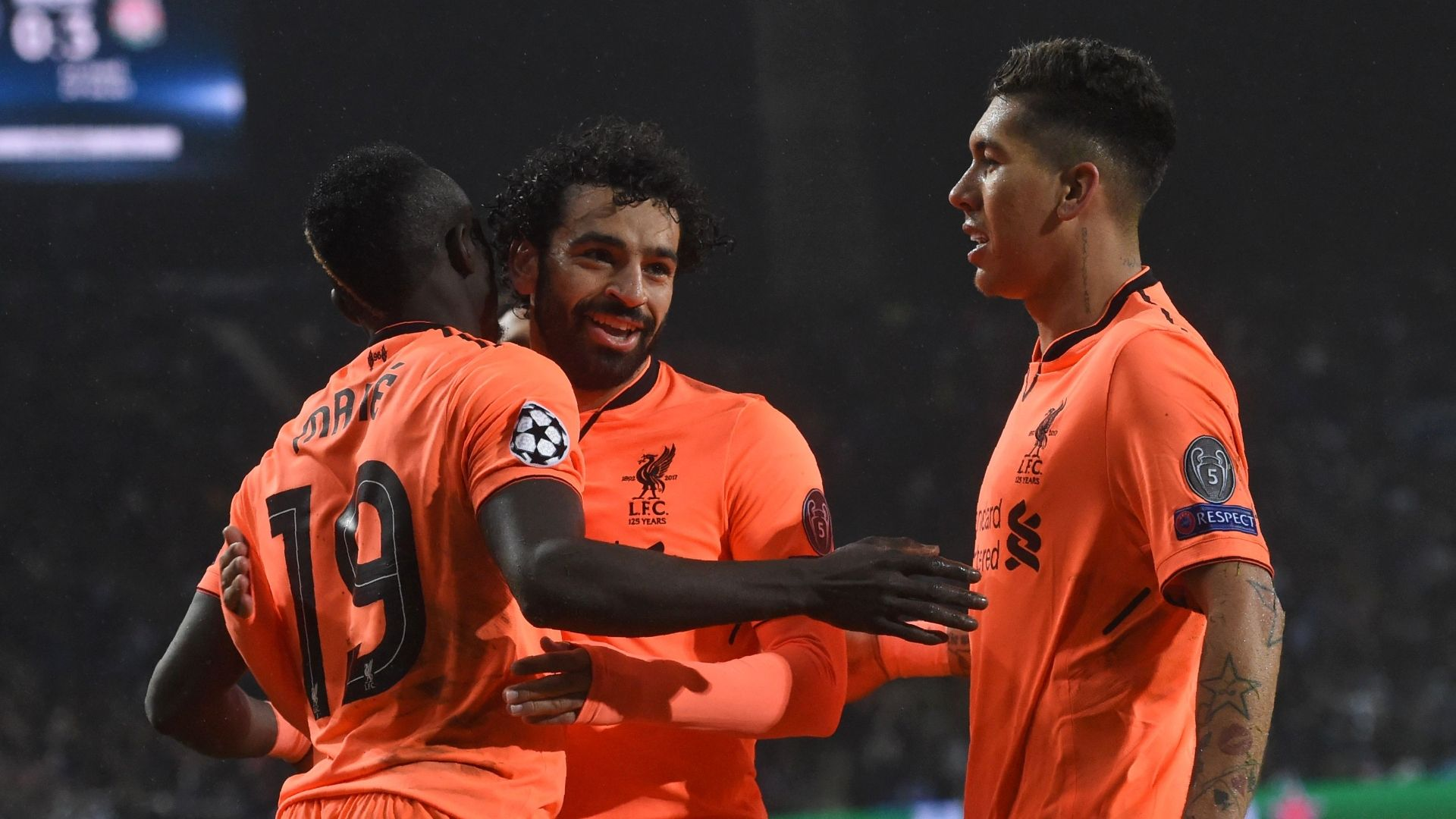 Fowler: Salah can keep breaking records