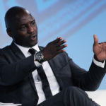 VIDEO: General Secretary Anthony Baffoe shares CAF's vision to improve football and corruption fight