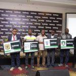 Gambling companies set to dominate Ghana's Premier League sponsorship deals