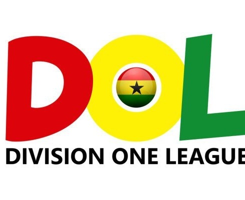 Division One League to start next weekend