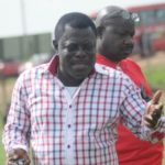 VIDEO: Kotoko to lose top striker Songne Yacouba, Porcupines can't meet $150,000 demands
