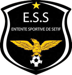 Aduana Stars to face Algerian side ES Setif in 2018 CAF Champions League final round qualifier