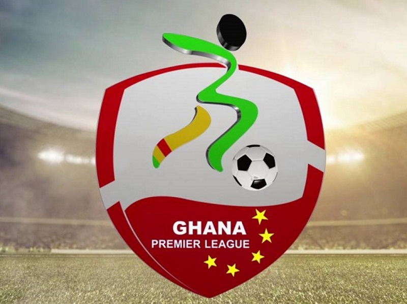 JUST IN: GFA Congress proposes 2nd March for start of Ghana Premier League