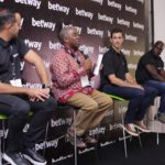 Betway holds 2nd Thought Leadership Seminar in Ghana