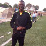 Wa All Stars won't get carried away by Gala success- head coach Sokpari promises