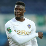 Leeds United fans tear into Caleb Ekuban after poor showing in draw with Bristol City