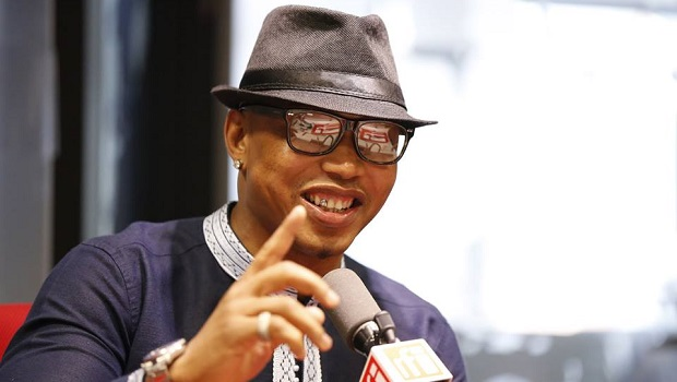 Former Liverpool star El Hadji Diouf wants to emulate George Weah's feat to become Senegal's first footballer president
