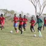 Ghanaian side Satellite City invited for Dallas Cup tournament in the USA