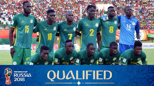 FIFA World Cup 2018 – Which African Team Will Go the Furthest?