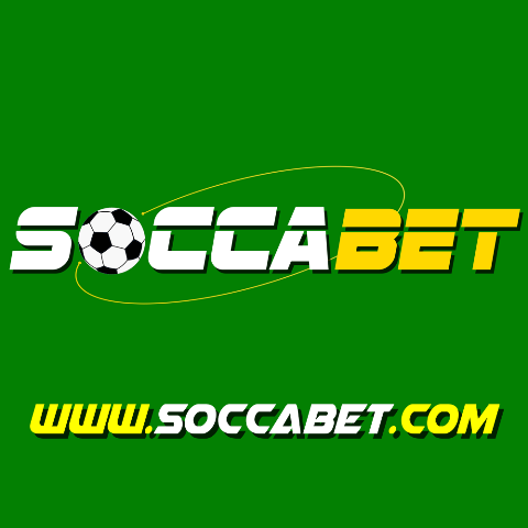 EXCLUSIVE: SoccaBet set to unveil bumper sponsorship deals for SIX Ghanaian clubs