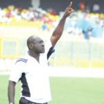 Former Aduana Stars coach Yusif Abubakar confirmed dead