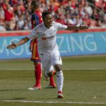 VIDEO: Latif Blessing scores as Los Angeles put five past Real Salt Lake in MLS