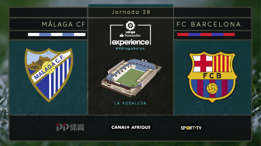 Eibar all set to make LaLiga Santander Experience debut
