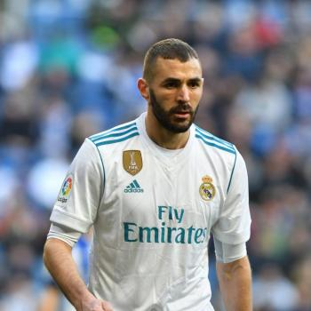 PSG - Suggestion for BENZEMA