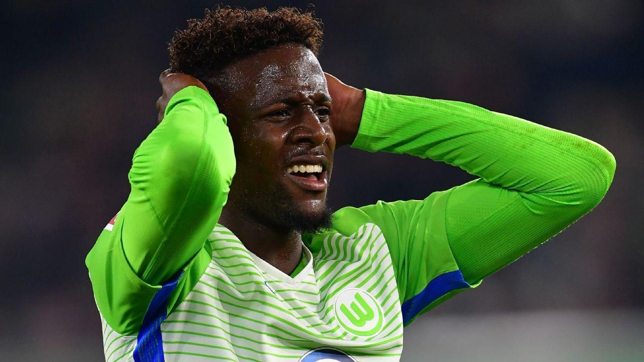 Prediksi Skor Bola Wolfsburg vs Stuttgart 19 Desember 2018