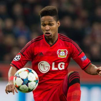 BAYER LEVERKUSEN - A new suitor for WENDELL