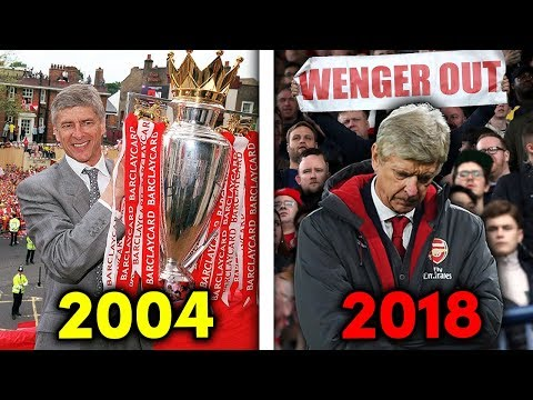 10 Managers Who RUINED Their Team!