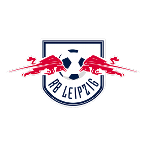 RB Leipzig storm back to beat Bayern Munich