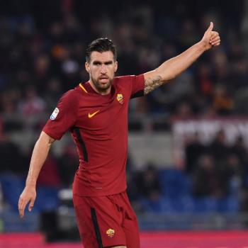 EXCLUSIVE TMW - Inter Milan planning hard attempt on STROOTMAN