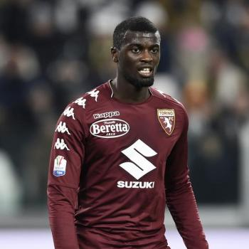 EXCLUSIVE TMW - Torino, NIANG wants to say farewell soon