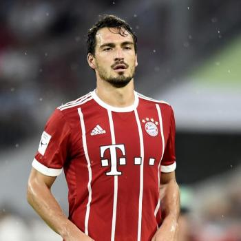 BORUSSIA DORTMUND - Little chance to bring HUMMELS back from Bayern