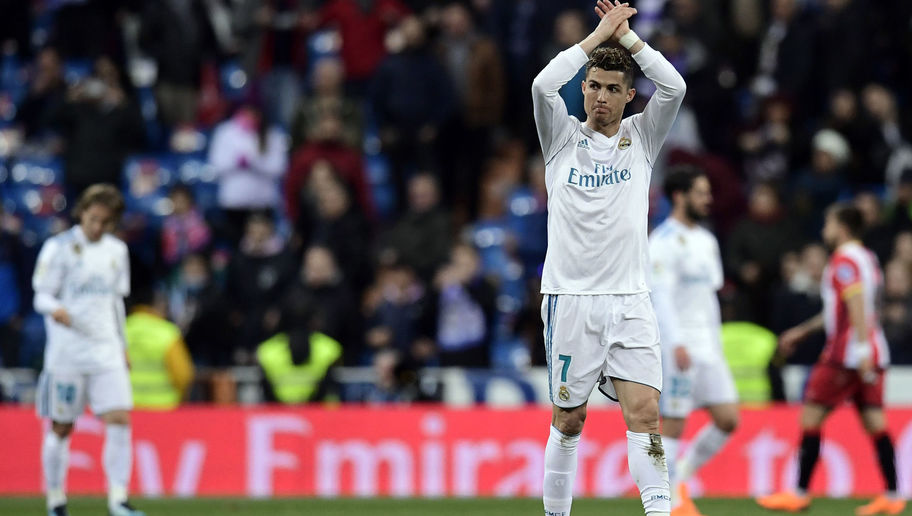 Spanish Authorities Reject Cristiano Ronaldo's Proposed Settlement for Alleged Tax Evasion