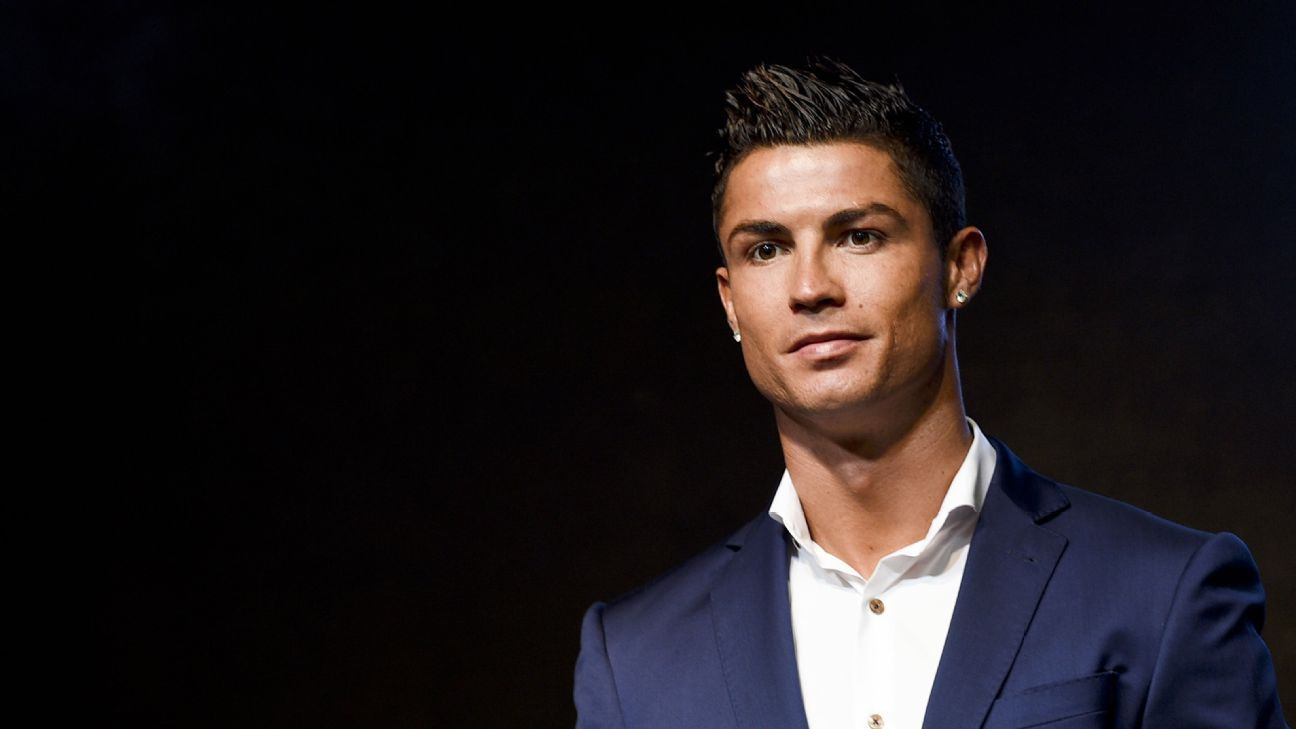Real Madrid's Cristiano Ronaldo not near Spanish tax case settlement - source