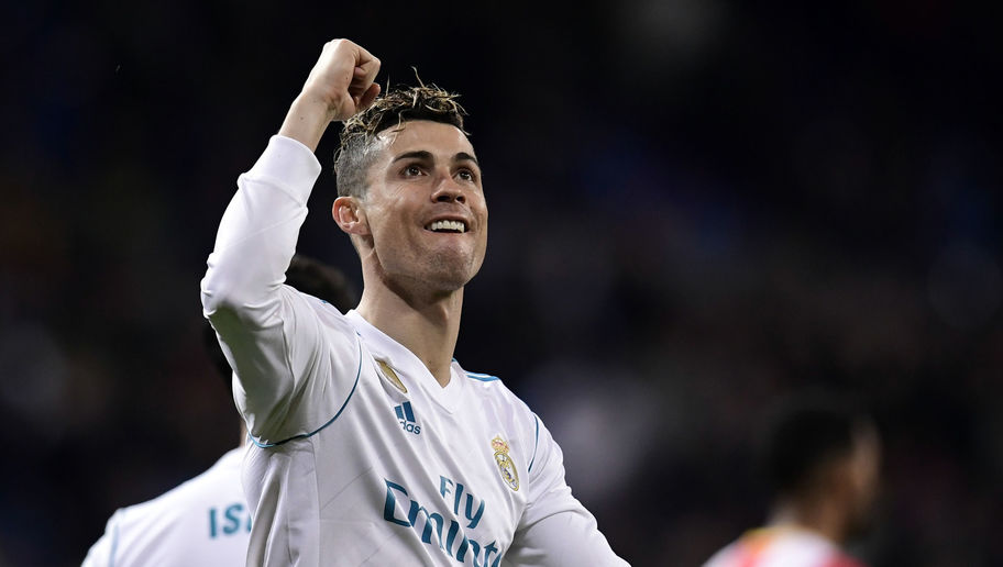Ex-Portugal Boss Reveals Ronaldo 'Asked' About Life in China Amid Far East Transfer Rumours