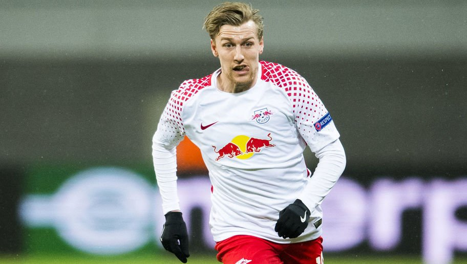 Arsenal Target Plays Down Transfer Speculation As Reports Claim Leipzig Star Is Keen on Move