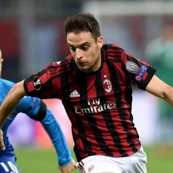 JUVENTUS working on BONAVENTURA
