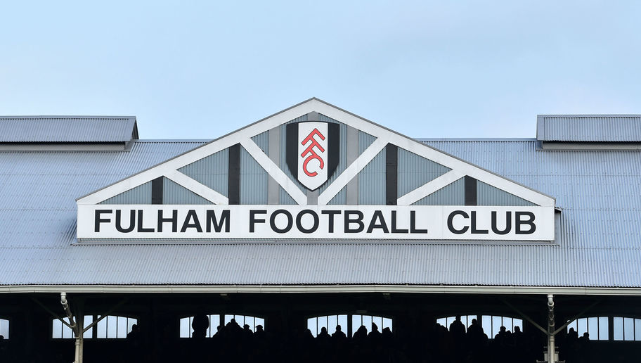 PHOTO: Fulham Receive Planning Permission for Incredible Extension on Craven Cottage