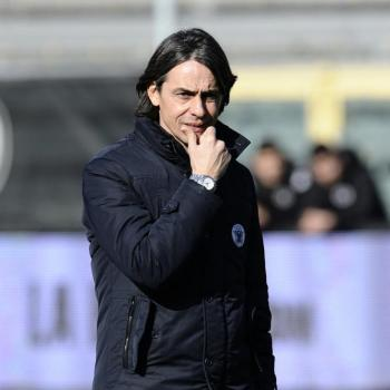 EXCLUSIVE TMW - Cagliari might soon sign Pippo INZAGHI as new boss