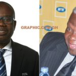 Full Facts of the Accra Great Olympics vrs GFA court saga