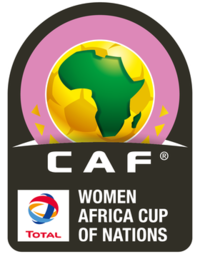 Government approves US$8m for the hosting of the 2018 Women Africa Cup of Nations