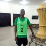 Tamale-based referee Abdul Latif Adaari to handle Hearts of Oak-Dreams FC clash; PLB confirms officials for Week IV