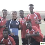 Match Preview: Inter Allies vs Bechem United- Eleven Is to One host Hunters in season opener