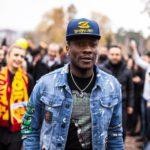 Seven of Asamoah Gyan's biggest controversies in his Black Stars career
