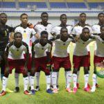 Ghana drawn in Group A of 2017 WAFU B U-17 tournament
