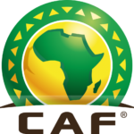 CAF 'impressed' with Cameroon's preparations for 2019 Africa Cup of Nations